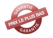 Paris 75 des prix bas.