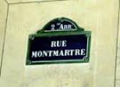 Artisan en serrurerie Paris