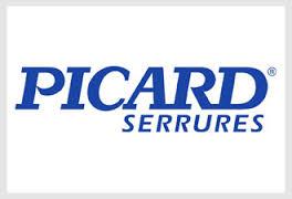 Serrures Picard