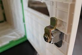 changement de serrure boite aux lettres le jour m me serrurier paris pas cher 01 47 93 66 03. Black Bedroom Furniture Sets. Home Design Ideas