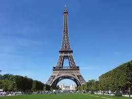 Serrurier Parisien:01.47.93.66.03