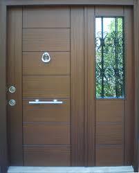Dépannages de portes.