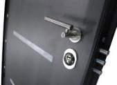 Blindage de porte Paris ou banlieue pour une sécurité accrue.