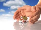 Assurances habitations.