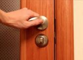 Que faire suite à perte de clé?