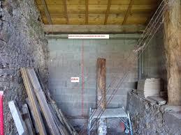 renforcer blinder ma porte de cave serrurier paris pas. Black Bedroom Furniture Sets. Home Design Ideas